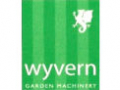 Wyvern Garden Machinery