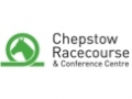 Chepstow Racecourse and Conference Centre