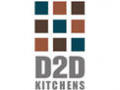 D2D Kitchens - Kingston