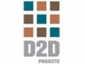 D2D Projects Ltd - Kingston