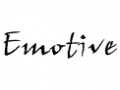 Emotive Photography
