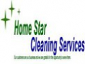 Home Star Cleaning