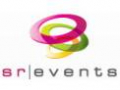 SR Events - Event Management Services