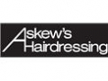 Askews Hairdressing