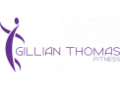 Gillian Thomas Fitness