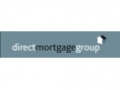 Direct Mortgage Group