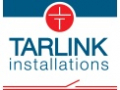 Tarlink Installations