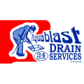 Aquablast Drain Services