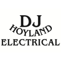 D J Hoyland Electrical