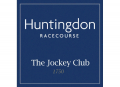 Huntingdon Racecourse - Horse racing plus much more
