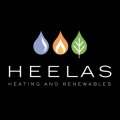 Heelas Heating and Renewables