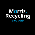 TBD Morris Environmental Ltd