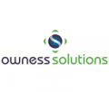 Owness Solutions