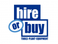 St Neots Hire or Buy