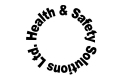 Health & Safety Solutions Ltd