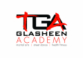 The Glasheen Academy