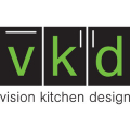 Vision Kitchen Design Ltd