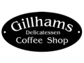 Gillhams of Oswestry