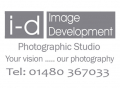Image Development Photographers - St Neots