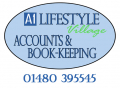 A1 Lifestyle Accounts & Bookkeepers