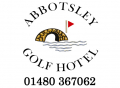 Abbotsley Golf Hotel & Golf Club