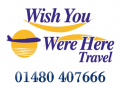 Wish You Were Here Travel Agents
