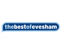 Best of Evesham