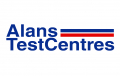 Alan's Test Centre