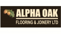 Alpha Oak Flooring & Joinery Ltd