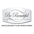 Be Beautiful Preston Beauty Salons