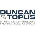 Duncan & Toplis Chartered Accountants