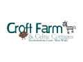 Croft Farm and Celtic Holiday Cottages