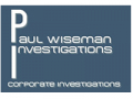 Paul Wiseman Investigations