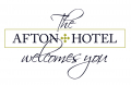 Afton Hotel for Functions and Weddings