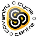 Coventry Cycle Centre