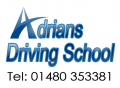 Adrians Driving School