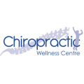 Chiropractic Wellness Centre