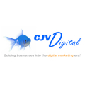 CJV Digital Marketing