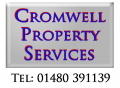 Cromwell Carpentry & Property Services