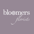 Bloomers Florists