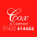 Cox & Company Letting Agents