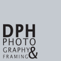 DPH Photography and Framing