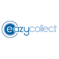 Eazy Collect Services