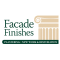Facade Finishes