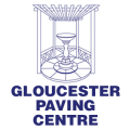 Gloucester Paving Centre