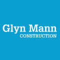 Glyn Mann Construction