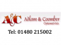 Adlam & Coomber Opticians