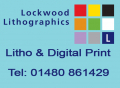 Lockwood Lithographics