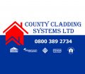 County Cladding