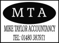 Mike Taylor Accountancy